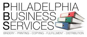 Philadelphia Business Services